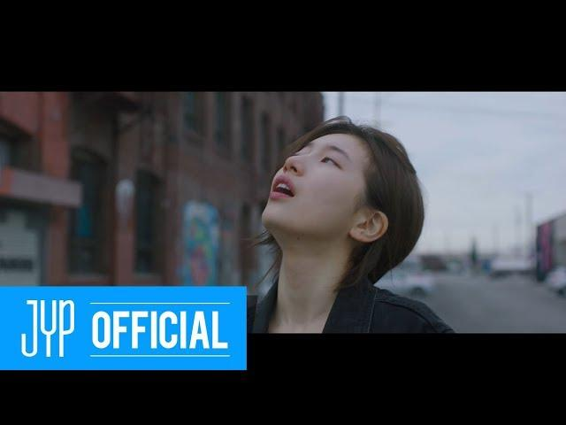 I'm in Love with Someone Else (다른사람을 사랑하고 있어) MV